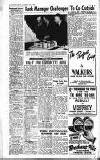 Leicester Daily Mercury Saturday 01 July 1950 Page 4