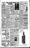 Leicester Daily Mercury Saturday 01 July 1950 Page 5
