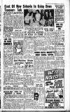 Leicester Daily Mercury Saturday 01 July 1950 Page 7