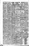 Leicester Daily Mercury Saturday 01 July 1950 Page 8