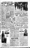 Leicester Daily Mercury Saturday 01 July 1950 Page 9