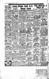 Leicester Daily Mercury Saturday 01 July 1950 Page 12