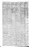 Leicester Daily Mercury Tuesday 01 August 1950 Page 2
