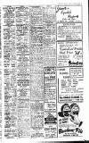 Leicester Daily Mercury Tuesday 01 August 1950 Page 3