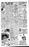 Leicester Daily Mercury Tuesday 01 August 1950 Page 5