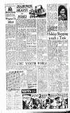 Leicester Daily Mercury Tuesday 01 August 1950 Page 6