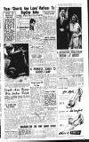 Leicester Daily Mercury Tuesday 01 August 1950 Page 7