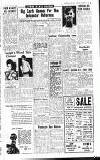 Leicester Daily Mercury Tuesday 01 August 1950 Page 9