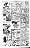 Leicester Daily Mercury Tuesday 01 August 1950 Page 10