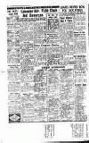 Leicester Daily Mercury Tuesday 01 August 1950 Page 12