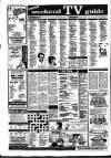 40 BURY FREE PRESS, Friday, September 14, 1984