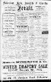Folkestone, Hythe, Sandgate & Cheriton Herald