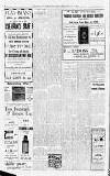 Folkestone, Hythe, Sandgate & Cheriton Herald Saturday 12 February 1910 Page 8