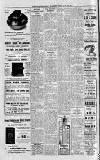 Folkestone, Hythe, Sandgate & Cheriton Herald Saturday 12 March 1910 Page 4