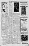 Folkestone, Hythe, Sandgate & Cheriton Herald Saturday 12 March 1910 Page 5