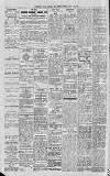 Folkestone, Hythe, Sandgate & Cheriton Herald Saturday 12 March 1910 Page 6