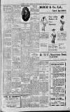 Folkestone, Hythe, Sandgate & Cheriton Herald Saturday 12 March 1910 Page 7