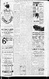 Folkestone, Hythe, Sandgate & Cheriton Herald Saturday 19 March 1910 Page 3
