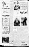 Folkestone, Hythe, Sandgate & Cheriton Herald Saturday 19 March 1910 Page 4