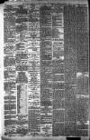 Walsall Observer, and South Staffordshire Chronicle Saturday 18 January 1879 Page 2