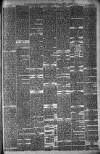 Walsall Observer, and South Staffordshire Chronicle Saturday 18 January 1879 Page 3