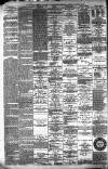 Walsall Observer, and South Staffordshire Chronicle Saturday 18 January 1879 Page 4