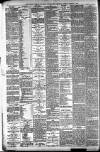 Walsall Observer, and South Staffordshire Chronicle Saturday 25 January 1879 Page 2