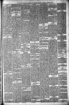 Walsall Observer, and South Staffordshire Chronicle Saturday 25 January 1879 Page 3