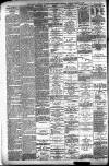 Walsall Observer, and South Staffordshire Chronicle Saturday 25 January 1879 Page 4