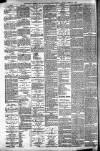 Walsall Observer, and South Staffordshire Chronicle Saturday 01 February 1879 Page 2