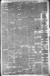 Walsall Observer, and South Staffordshire Chronicle Saturday 01 February 1879 Page 3