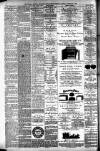 Walsall Observer, and South Staffordshire Chronicle Saturday 01 February 1879 Page 4