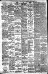 Walsall Observer, and South Staffordshire Chronicle Saturday 15 February 1879 Page 2