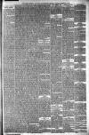 Walsall Observer, and South Staffordshire Chronicle Saturday 15 February 1879 Page 3