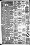 Walsall Observer, and South Staffordshire Chronicle Saturday 15 February 1879 Page 4