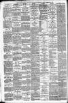 Walsall Observer, and South Staffordshire Chronicle Saturday 22 February 1879 Page 2