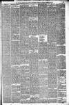 Walsall Observer, and South Staffordshire Chronicle Saturday 22 February 1879 Page 3