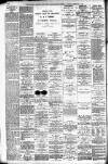 Walsall Observer, and South Staffordshire Chronicle Saturday 22 February 1879 Page 4
