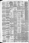 Walsall Observer, and South Staffordshire Chronicle Saturday 08 March 1879 Page 2