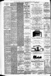 Walsall Observer, and South Staffordshire Chronicle Saturday 08 March 1879 Page 4