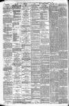 Walsall Observer, and South Staffordshire Chronicle Saturday 15 March 1879 Page 2