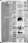 Walsall Observer, and South Staffordshire Chronicle Saturday 15 March 1879 Page 4