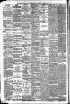 Walsall Observer, and South Staffordshire Chronicle Saturday 05 July 1879 Page 2