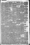 Walsall Observer, and South Staffordshire Chronicle Saturday 05 July 1879 Page 3