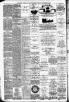 Walsall Observer, and South Staffordshire Chronicle Saturday 05 July 1879 Page 4