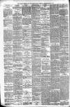 Walsall Observer, and South Staffordshire Chronicle Saturday 30 August 1879 Page 2
