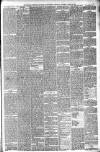 Walsall Observer, and South Staffordshire Chronicle Saturday 30 August 1879 Page 3