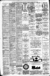 Walsall Observer, and South Staffordshire Chronicle Saturday 30 August 1879 Page 4