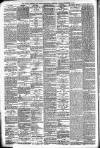 Walsall Observer, and South Staffordshire Chronicle Saturday 13 September 1879 Page 2