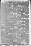 Walsall Observer, and South Staffordshire Chronicle Saturday 13 September 1879 Page 3